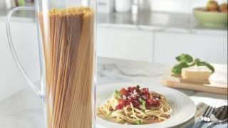 Kleeneze Pasta Express