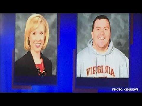 ΗΠΑ: Δολοφονία ρεπόρτερ και εικονολήπτη σε ζωντανή σύνδεση