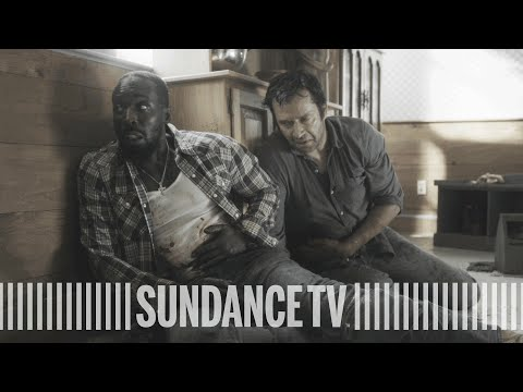 Hap and Leonard 1.06 Preview