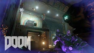 Trailer Demoni, armi energetiche e potenziamenti