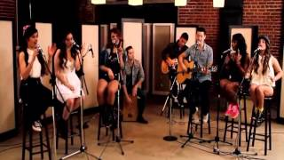 Video Boyce Avenue Duet Acoustic Song Video Collections download in MP3, 3GP, MP4, WEBM, AVI, FLV Februari 2017