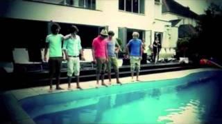 Video Na Na Na (Exclusive Music Video) - One Direction MP3, 3GP, MP4, WEBM, AVI, FLV Oktober 2018