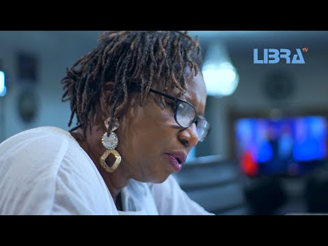 SHADOW Latest Movie 2021 Binta Ayo Mogaji| Tawa Ajisefini Ali| Gbemisola Oke| Bayo Alawiye| Big Val