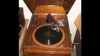 Download Lagu Juan Bautista Guido Orquesta Tipica -Lirio Azul- (Remasterizado 2015) Mp3
