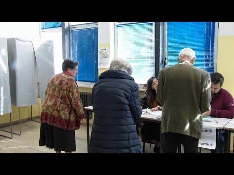 Σαλβίνι: Η κυβέρνηση στερείται νομιμοποίησης