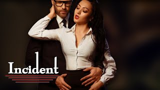 Incident ll NEWEST Hollywood Action Thriller Movies ll Full Movie English ll