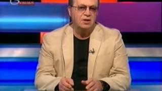 Игорь Бриль (3 октября 2012)  — Бриль И.М. — видео