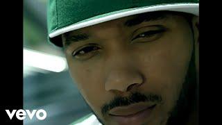 Lyfe Jennings - S.E.X. (Video) ft. LaLa Brown