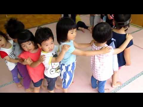 Hachiman Nursery School