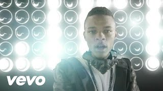 Music video by Bow Wow performing Sweat. (C) 2012 Cash Money Records Inc.