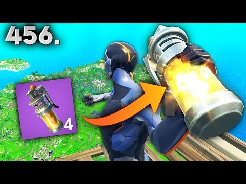 Reddit funny - *NEW* STINK BOMB IS OP..!!! Fortnite Daily Best Moments Ep.456 (Fortnite Battle Royale Funny Moments