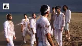 Oques Grasses - Videoclip AMERICATALÀ - Sexy