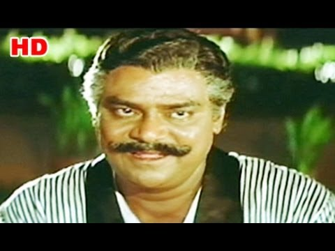 Comedy Express 1075 || Back to Back || Telugu Comedy Scenes