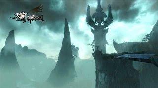 Видео к игре Revelation из публикации: Revelation Online готовится к глобальному обновлению The Sword of Wings