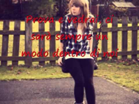 , title : 'Laura Pausini- Gente.wmv'