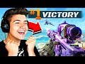 MY FIRST GAME! *NEW* Call of Duty: Black Ops 4 GAMEPLAY (PC BETA)