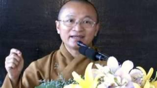 Vấn đáp: Tham Vấn Phật Pháp - Phần 01