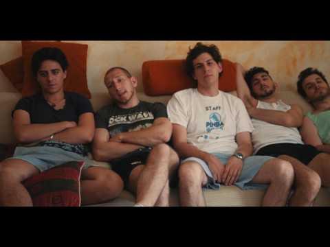 Vie Delle Indecisioni presenta 'Auf Wiedersehen': un motivetto estivo poco passionale VIDEO