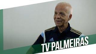 O TV Palmeiras vai ao ar domingo (13), às 14h20, com exclusividade no Canal Premiere 4.-------------------------Assine o Premiere e assista a todos os jogos do Palmeiras AO VIVO, em qualquer lugar, na TV ou no Premiere Play: http://bit.ly/1myhErs E se você já assina, participe da pesquisa e diga que seu time é o Palmeiras: http://bit.ly/2ad5HJo------------------------Seja Sócio Avanti, com desconto em ingressos e privilégios exclusivos! Clique aqui: http://bit.ly/1uKJsbA