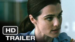 Nonton The Whistleblower  2011  Trailer   Hd Movie Film Subtitle Indonesia Streaming Movie Download