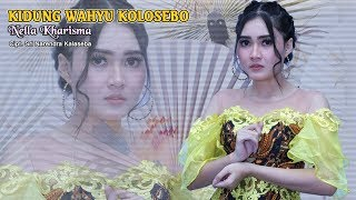 Video Nella Kharisma - Kidung Wahyu Kolosebo   |   Official Video MP3, 3GP, MP4, WEBM, AVI, FLV Maret 2019