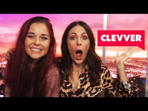 Important Clevver Update