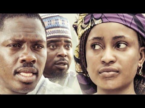 Kazamin Shiri 3&4 Hausa Film Latest