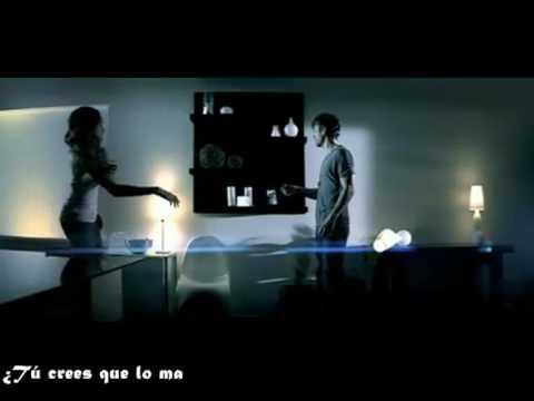 Ciara - taking back my love (yehudas remix)