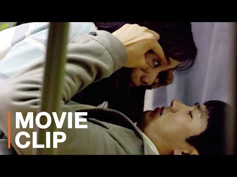 Coming face-to-face with your celebrity crush | Clip from 'The Star Next Door' with 2AM Seulong