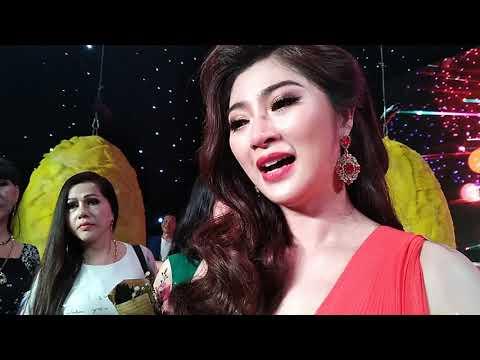 0 Á hậu Hà Thu tuyên bố từ bỏ con đường hoa hậu, theo đuổi nghề ca sĩ