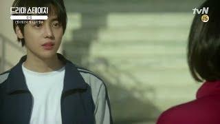 Video Anthology Korean Drama 2018 tvN MP3, 3GP, MP4, WEBM, AVI, FLV April 2018