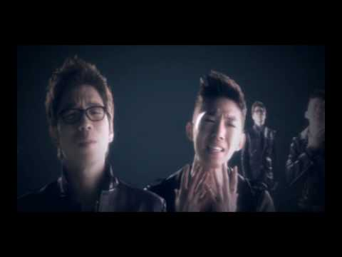 "2AM ""Confession Of A Friend(친구의 고백)"" M/V"