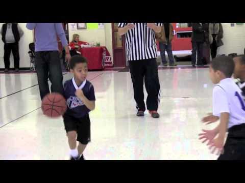 Video Armaan Hilton Basketball Spring 2013 download in MP3, 3GP, MP4, WEBM, AVI, FLV January 2017