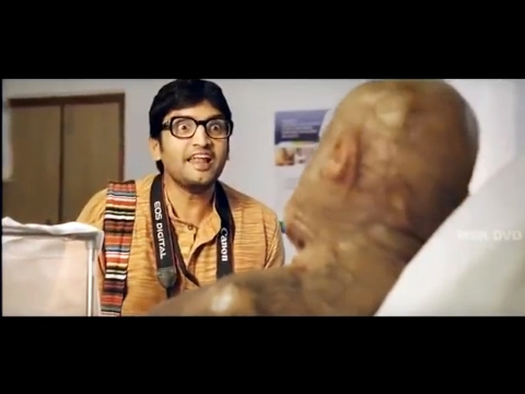 Video Santhanam Comedy Latest 2017 Upload 1080p Hd| Non Stop Comedy Scenes Hd 2016| Tamil Movie 2017| download in MP3, 3GP, MP4, WEBM, AVI, FLV January 2017