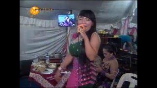 Download Lagu tembang tresno - Cs. Supra nada Live In pelok krajan bener ngrampal sragen Mp3