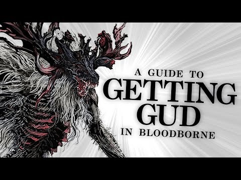 15 Weird Bloodborne Tips For New Hunters