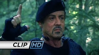 Nonton The Expendables 2 (2012) - Ain't It Cool News Exclusive Clip Debut Film Subtitle Indonesia Streaming Movie Download