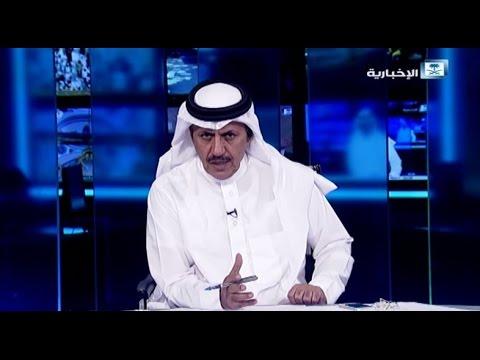 #فيديو :: استشهاد 10 جنود سعوديين في مأرب