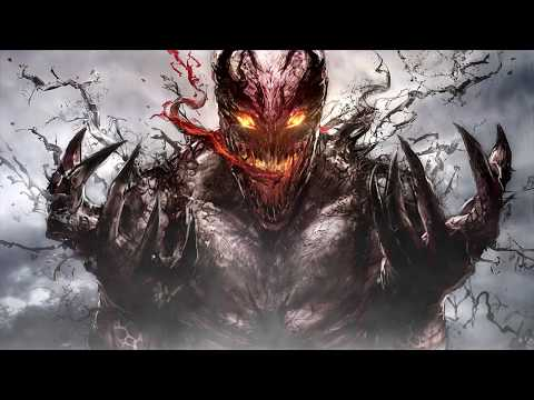 Aggressive Music Mix   Electronicore, Metalstep, Industrial