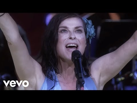 Lisa Stansfield: All Around the World (Live in Manche ...