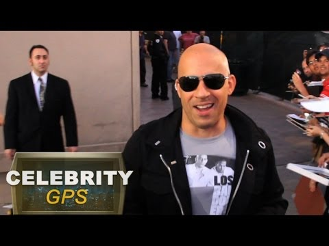 costars - The sudden death of Fast & Furious star Paul Walker over the weekend has stunned Hollywood especially his co-stars. Vin Diesel tweeted two pictures of him an...