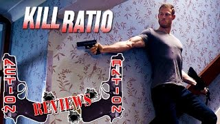 Nonton Kill Ratio 2016   Action Film Review  Tom Hopper Interview Exclusive  Film Subtitle Indonesia Streaming Movie Download
