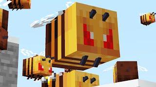 15 Minecraft 1.15 Updates that WEREN'T Added