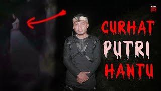 Video 🔴 Streaming ! Putri Hantu CURHAT di Air Terjun MP3, 3GP, MP4, WEBM, AVI, FLV September 2019