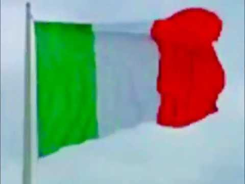 SVEGLIA MILITARE ITALIANA