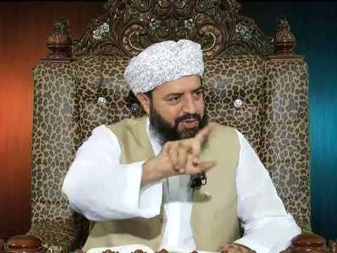 Watch Latifa Qalb YouTube Video