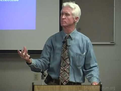 (2006-10) Frank Shallenberger – Mitochondrial Analysis & Cancer Therapy