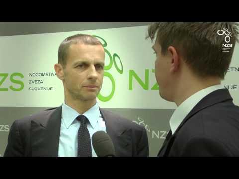 Video: Volilna skupščina NZS