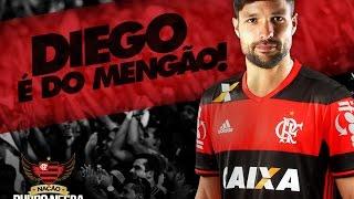 Seja sócio-torcedor do Flamengo: http://bit.ly/1QtIgYl --------------- Inscreva-se no canal oficial do Flamengo. Juntos vamos formar a maior torcida de um ti...