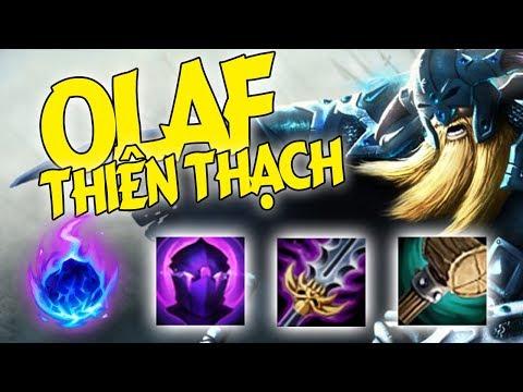 Hà Tiều Phu | Hướng dẫn khắc chế KAYLE với thiên thạch  - League of Legends - Thời lượng: 7 phút, 2 giây.